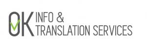 Sworn Translator